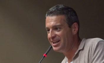 """""""Fora candidato vincente"""", molti sindaci del centrosinistra approvano la coalizione civica"""