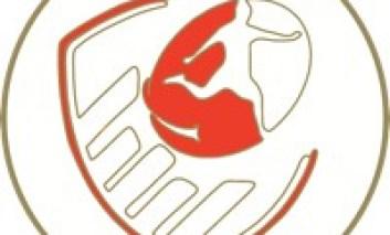 Asd San Mariano è realta: nasce la Società di Calcio di San Mariano