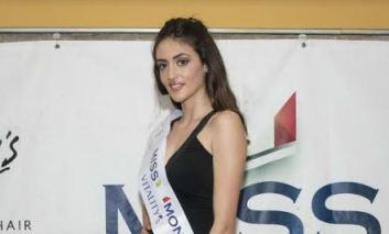 Al via la selezione regionale di Miss Mondo 2020, questa sera sfilata a Ellerando