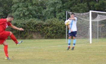 Calcio: Pietrafitta - San Mariano 2-1, buona prestazione ma beffati nel recupero