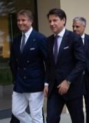 Brunello-Cucinelli-Giuseppe-Conte.jpg