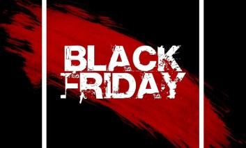 """Black Friday: origini e curiosità del venerdì più """"scontato"""" dell'anno"""