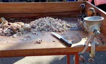 Macellazione per uso familiare dei suini, parte la campagna della Usl Umbria 1