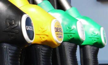 Coronavirus: da domani inizia lo stop degli impianti di carburante