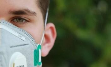 Covid 19, superati in Umbria i mille positivi al virus: aumentano i guariti