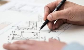 Al via Suape 3.0, la piattaforma per pratiche in edilizia, urbanistica e attività produttive