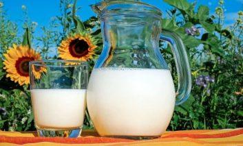 Il Mondo celebra il latte ma gli italiani ne consumano di meno