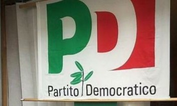 Sedi di partito, tasse comunali non pagate: Elena Ciurnella (FdI) fa le pulci al PD