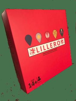 lillero 2021 (1)