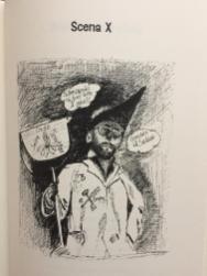 libro giorgio corrado cavalieri (10)