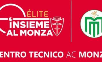 Sport, un polo calcistico a Mantignana grazie all'affiliazione con l'AC Monza