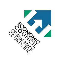 Economic Development Council of Palm Beach