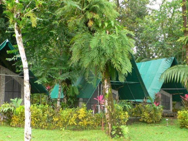 tent_photo