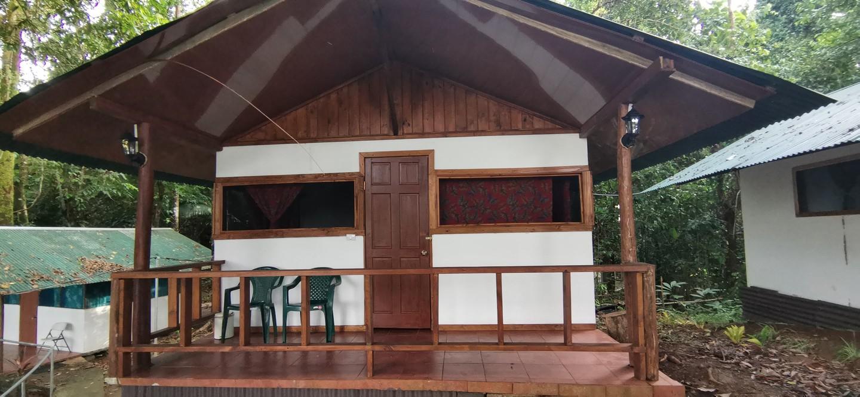 cabins13