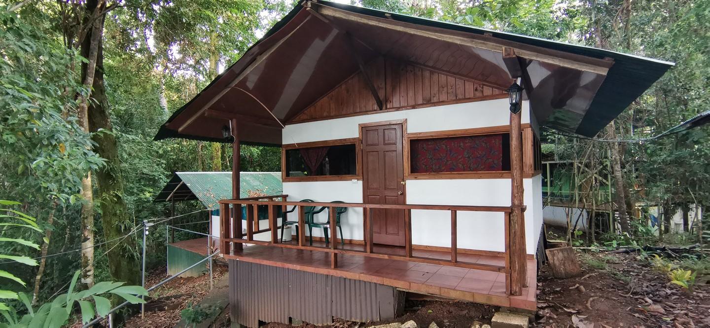 cabins30