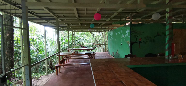 hostel10