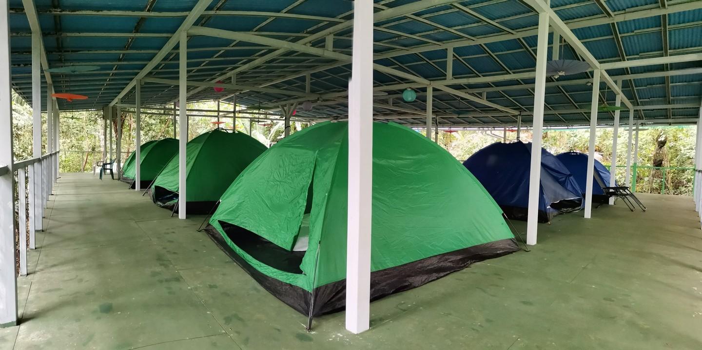 hostel30