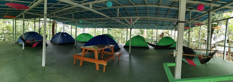 hostel34