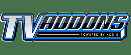 tvaddons_logo