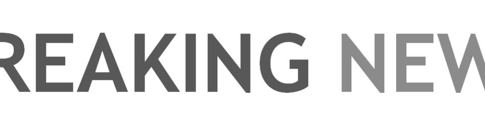 Wikinews_Breaking_News
