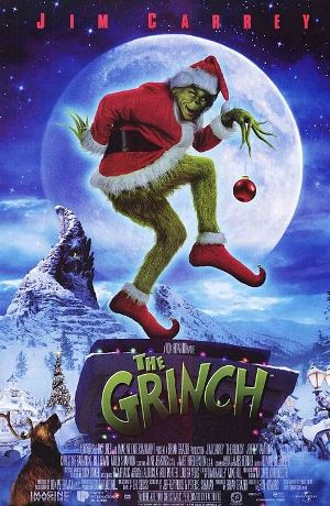 movies on amazon instant dr seuss how the grinch stole christmas how_the_grinch_stole_christmas_film_poster - Amazon Christmas Movies