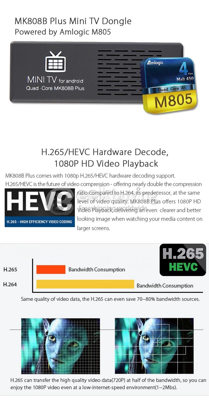 MK808B-01