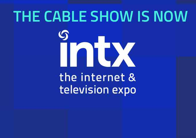 CAbleShow_INTX