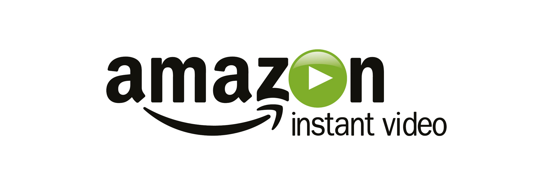 jetblue now lets flyers stream amazon prime instant for
