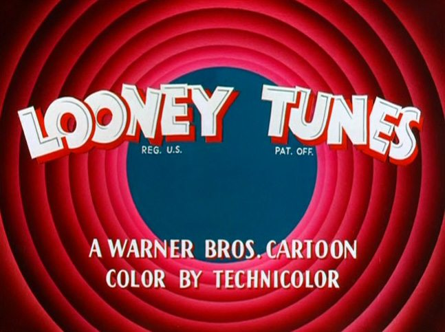 Looney_Tunes_title_card