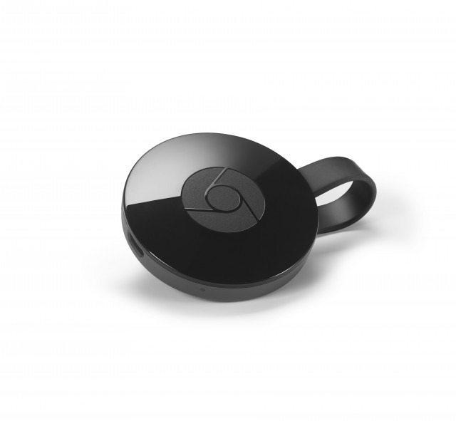 Hi-Res-Chromecast-Black-640x591