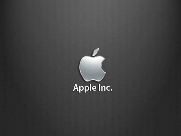 strategic-management-presentation-apple-inc-1-728