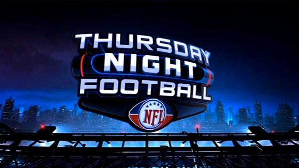 NFL-thursday-schedule
