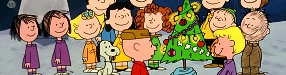 A-Charlie-Brown-Christmas-image
