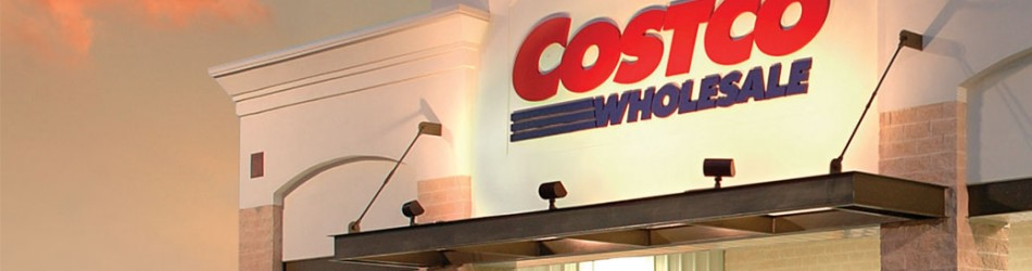 nea-costco-membership-discount_260x141