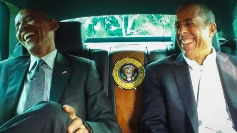 obama-seinfeld-comedians-in-cars-getting-coffee