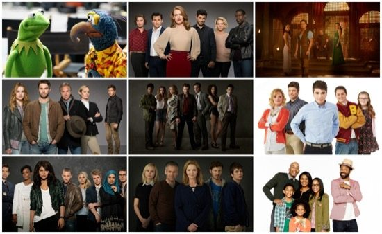abc-fall-2015-shows