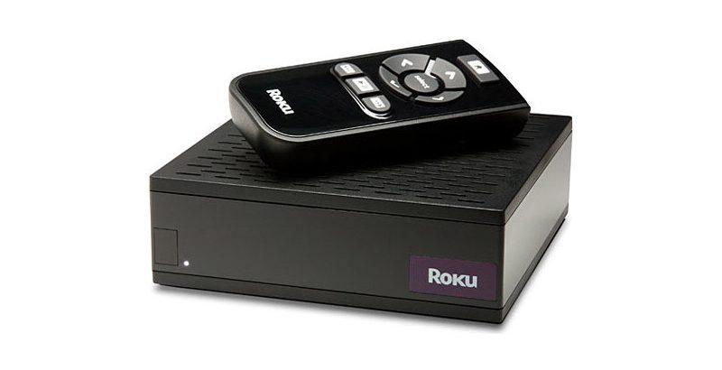 roku-digital-video-player-j64-800