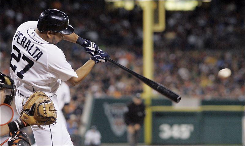 Orioles-Tigers-Baseball