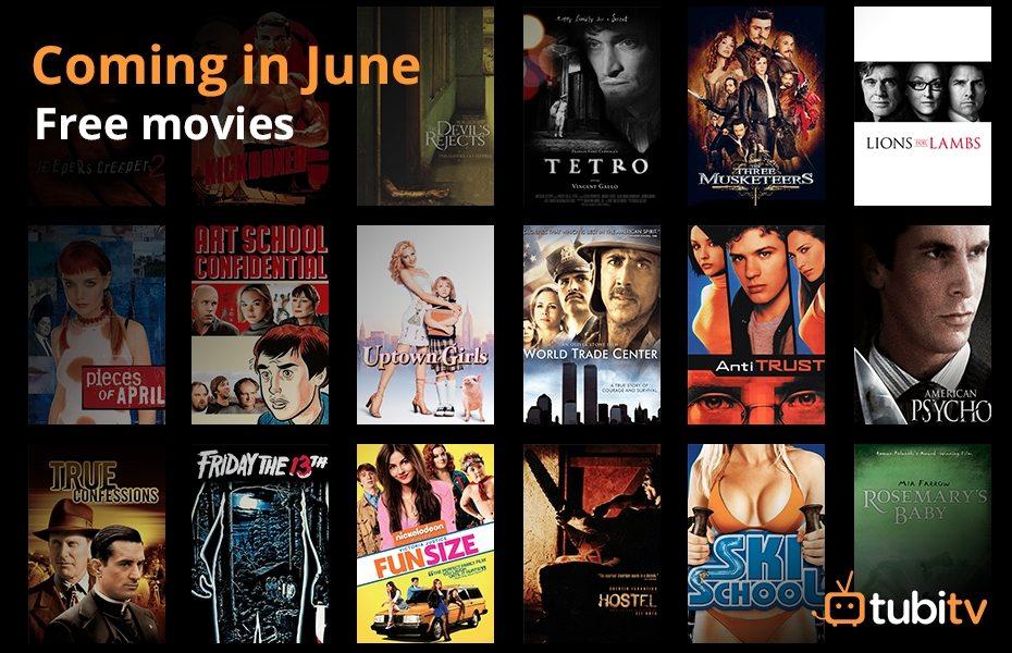 Tubi_TV_Coming_In_June