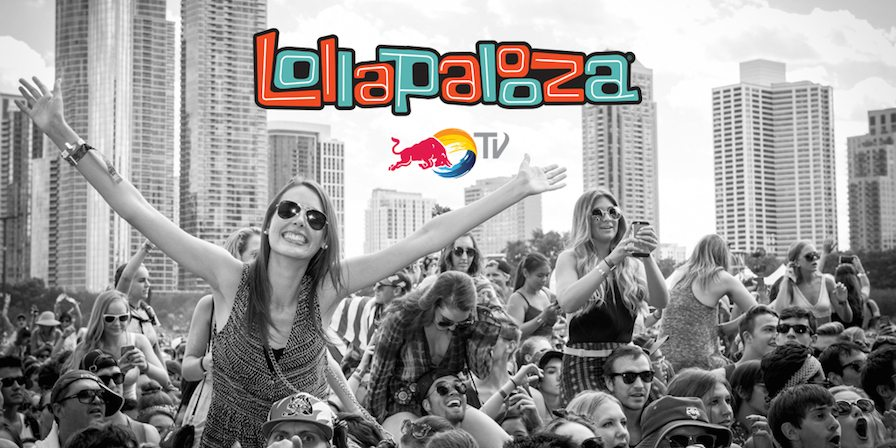 Red-Bull-TV-Stream-Lollapalooza-on-Roku