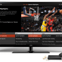 Pluto Tv Adds 15 New Channels Including Cnbc Sports News