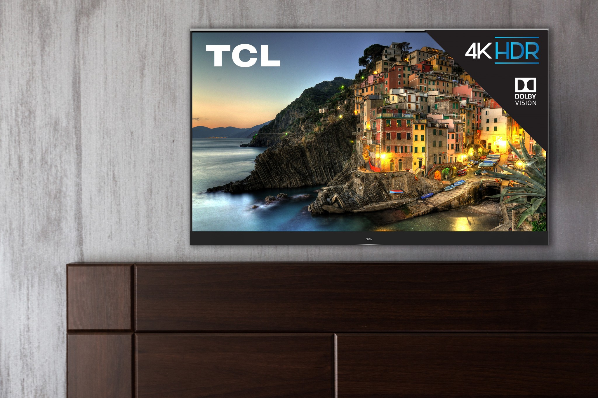 What Cord Cutters Need to Know About the Future of 4K Over