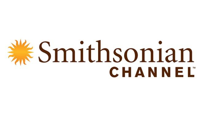 smithsonian-channel
