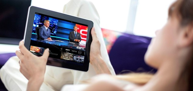 Sling TV Offers App Authentication to 24 Apps - Cord Cutters News