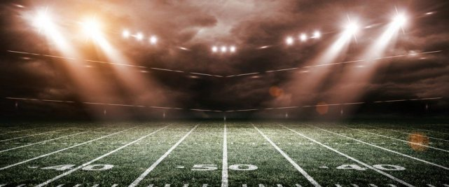 bowl report card sling tv vs directv now vs playstation vue