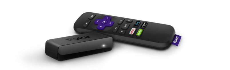 How to Watch Michael Cohen Testimony For FREE on Roku, Fire TV