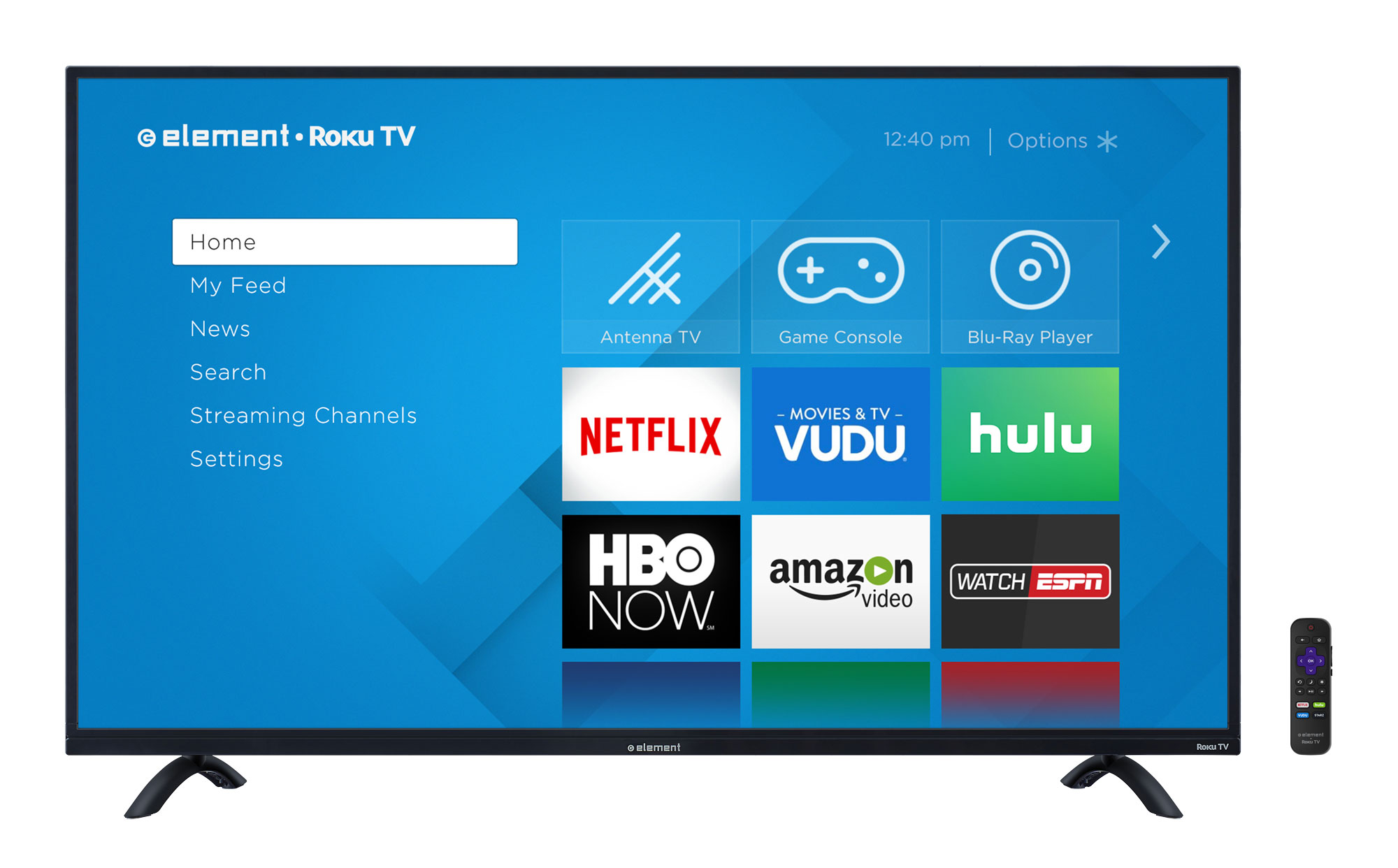Black Friday specials on streaming devices includes Roku, Amazon Fire, Chromecast