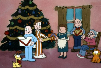 today boomerang the cable network that airs classic cartoon shows announced that their subscription cartoon streaming service has added the several new - Classic Christmas Shows