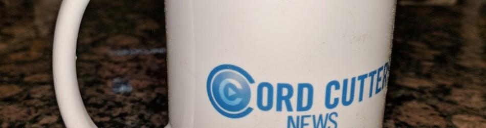 CCN mug 5