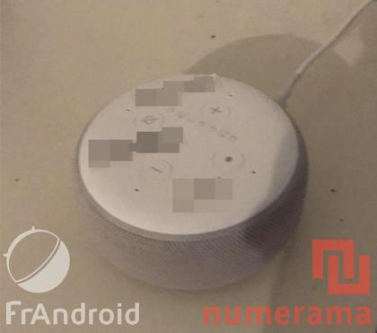 amazon-echo-donut-1-frandroid-numerama